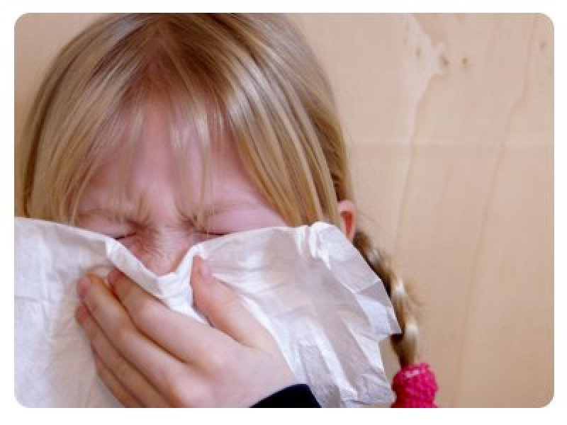 impfung-und-krankheit