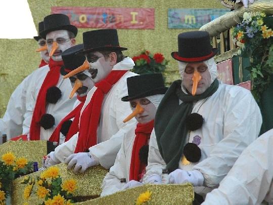 narren-beim-karneval