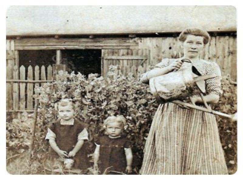 kindheit-1900