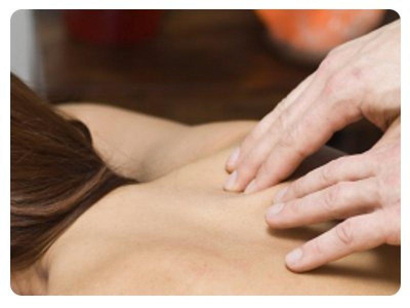 osteopathische-behandlung-