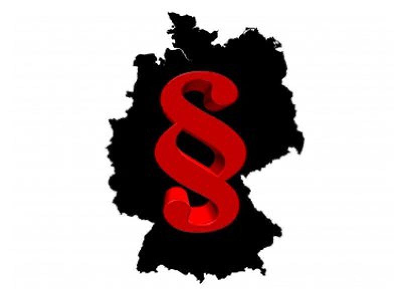 berufsrecht-deutschland