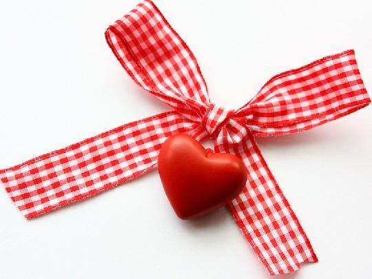 Das Richtige Geschenk Lässt Das Herz Höher Schlagen