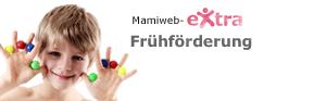 eXtra: Frühförderung