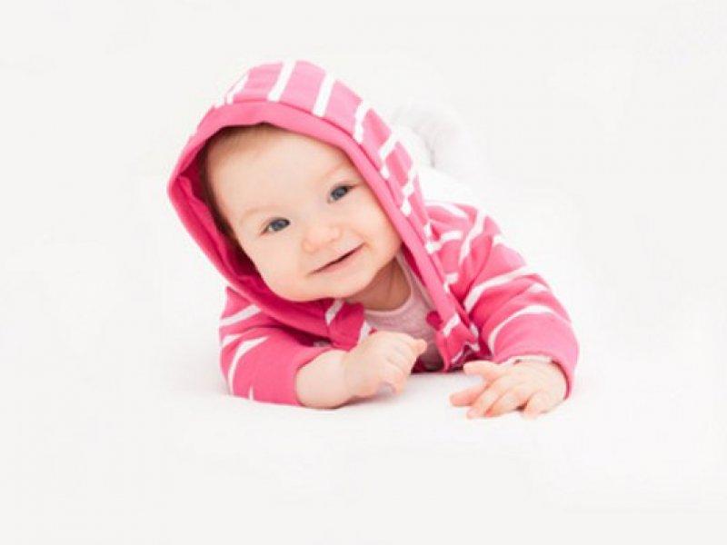 motorische-entwicklung-baby
