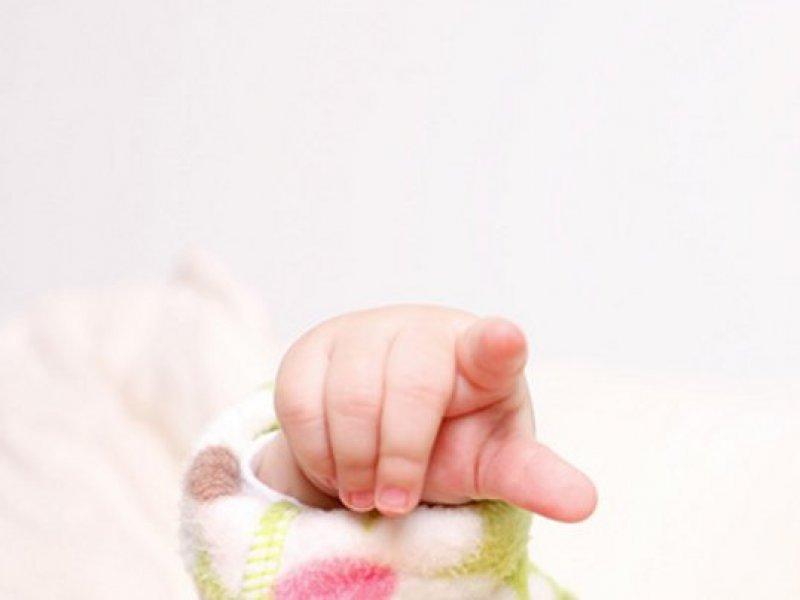 baby-handzeichen-gebaerdensprache