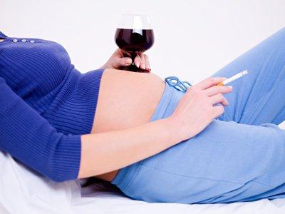 rauchen-schwangerschaft