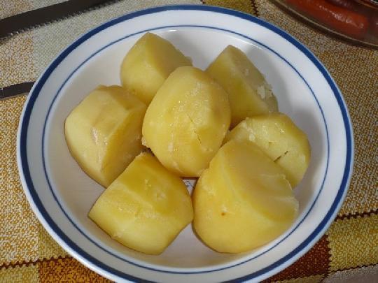 gekochte-kartoffeln