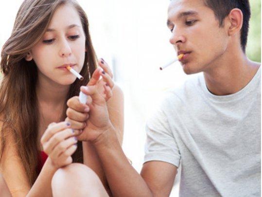 wenn-jugendliche-rauchen