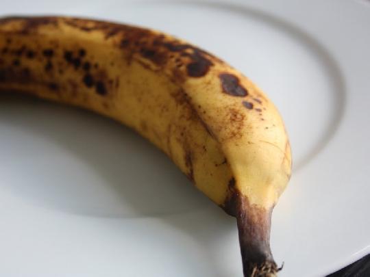 richtiges essen bei durchfall