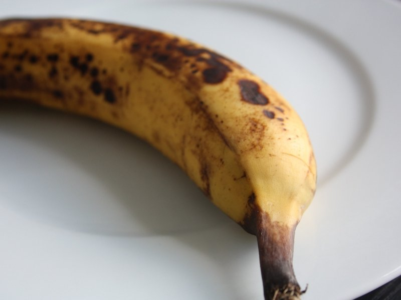 reife-banane