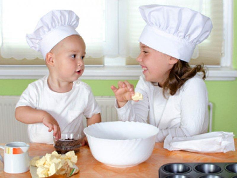 kochen-mit-kindern