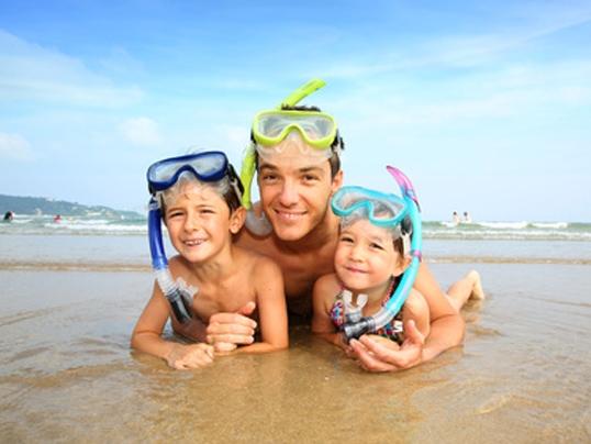 familienurlaub-gemeinsam-den-urlaub-geniessen