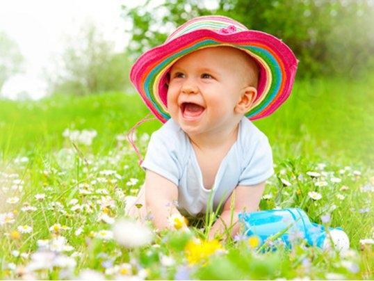 ausloeser-allergie-beim-baby