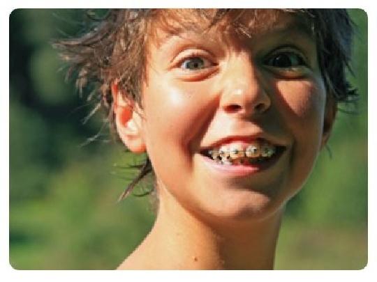 kidsdocs-keine-angst-mehr-vor-dem-zahnarzt