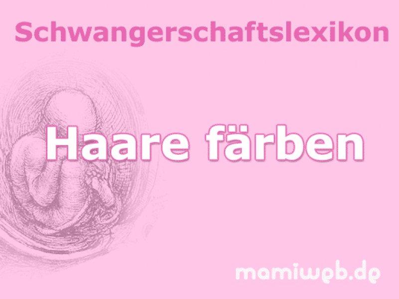 haare-faerben