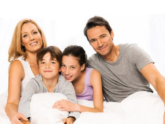 familienversicherungen