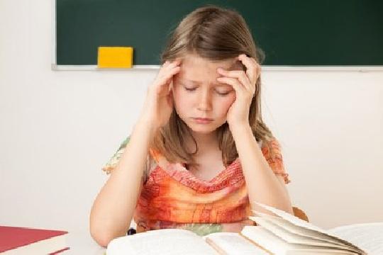 Was Tun Kind Verweigert Schule