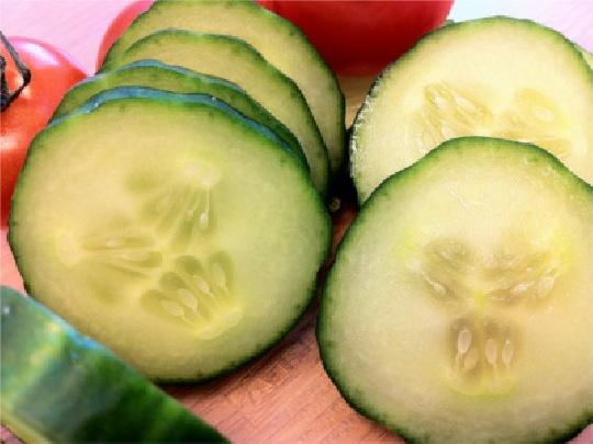 salatgurken