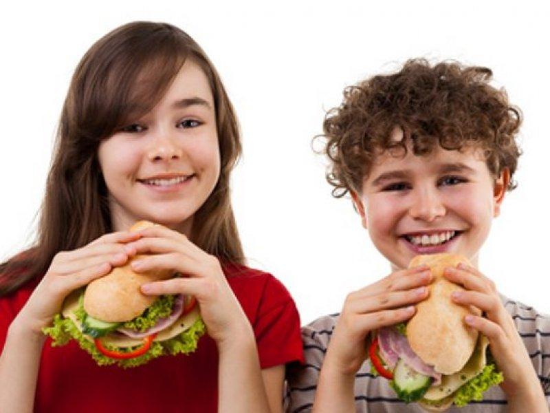 gesundes-essen-sandwich
