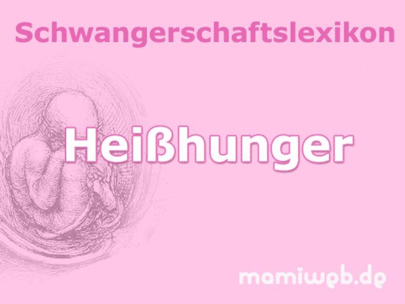 heisshunger-in-der-schwangerschaft