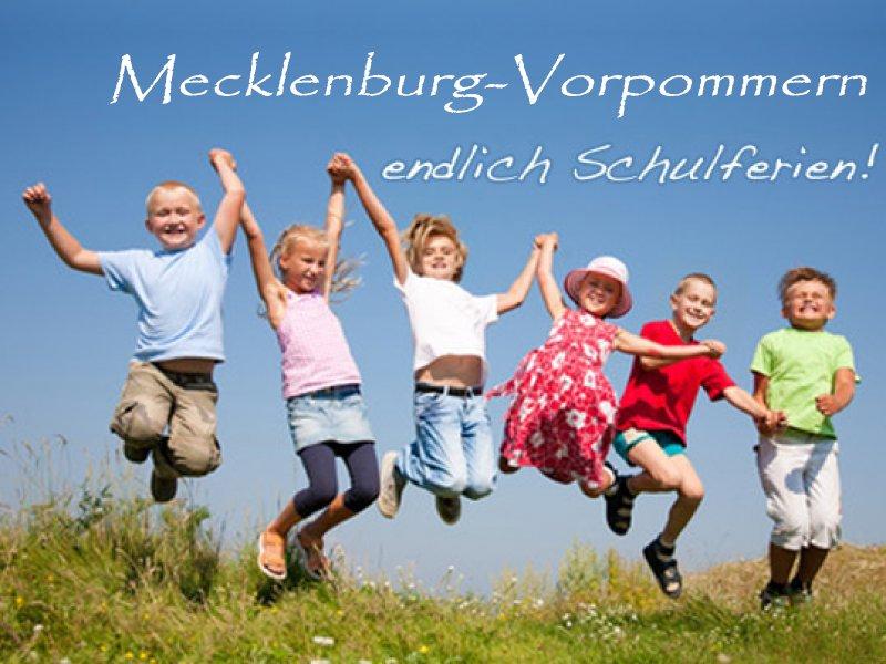 schulferien-mecklenburg-vorpommern