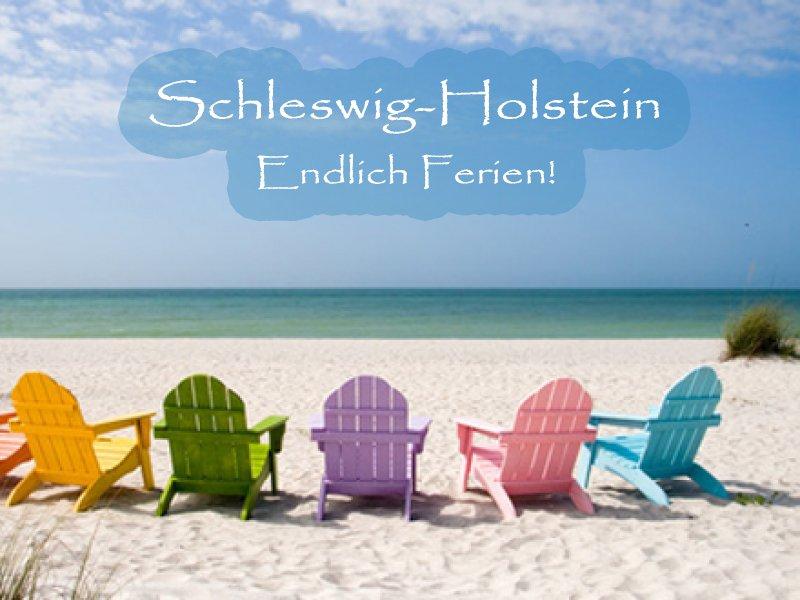 schulferien-schleswig-holstein