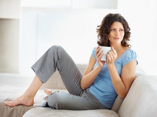erste regel nach der schwangerschaft. Black Bedroom Furniture Sets. Home Design Ideas