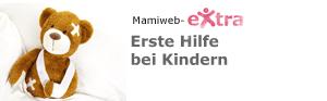 eXtra: Erste Hilfe bei Kleinkindern