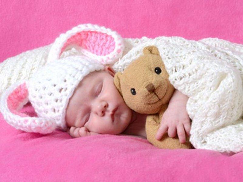 ferber-methode-baby-lernt-schlafen