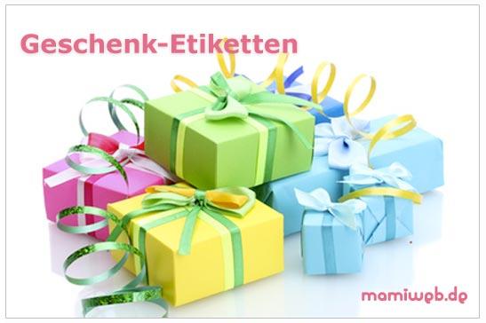 mamiweb.de