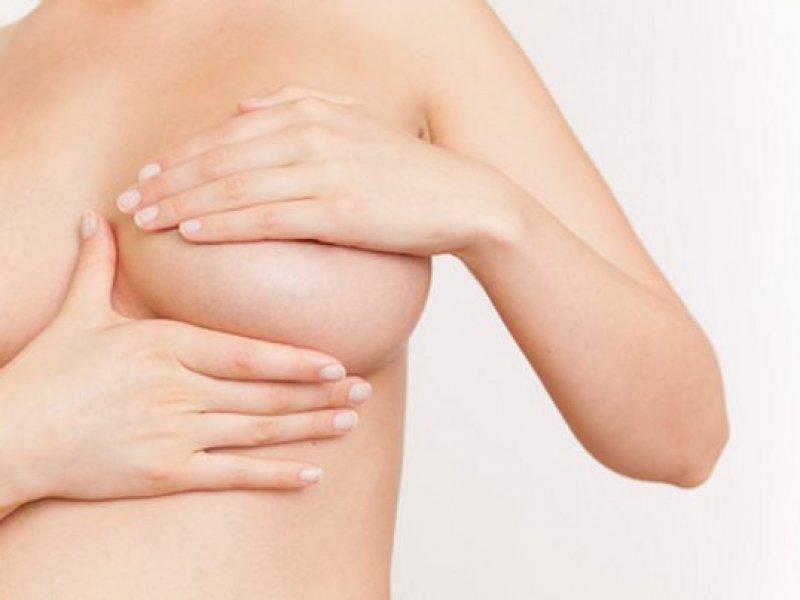brust-massieren-stillen