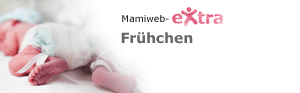 eXtra: Frühchen