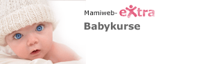 eXtra: Babykurse