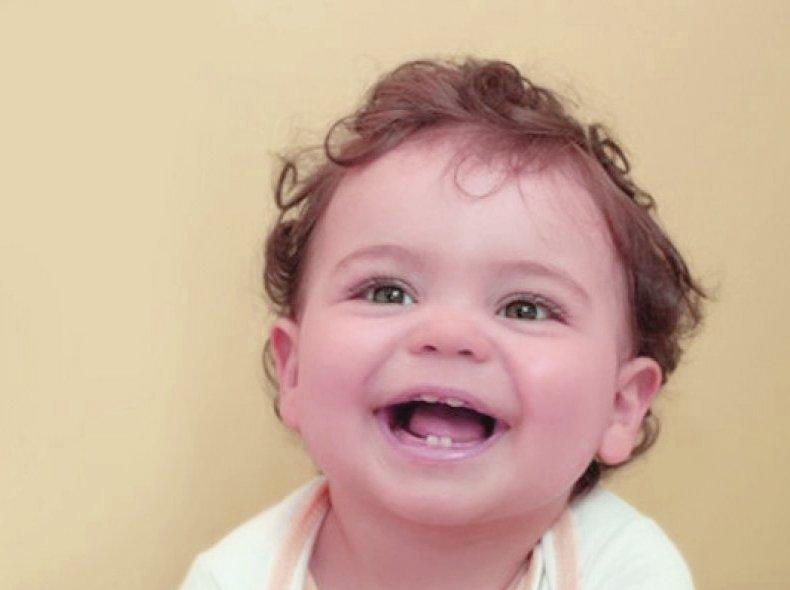 baby-zahnpflege