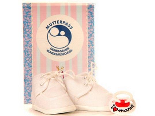 mutterpass-gesund-in-der-schwangerschaft