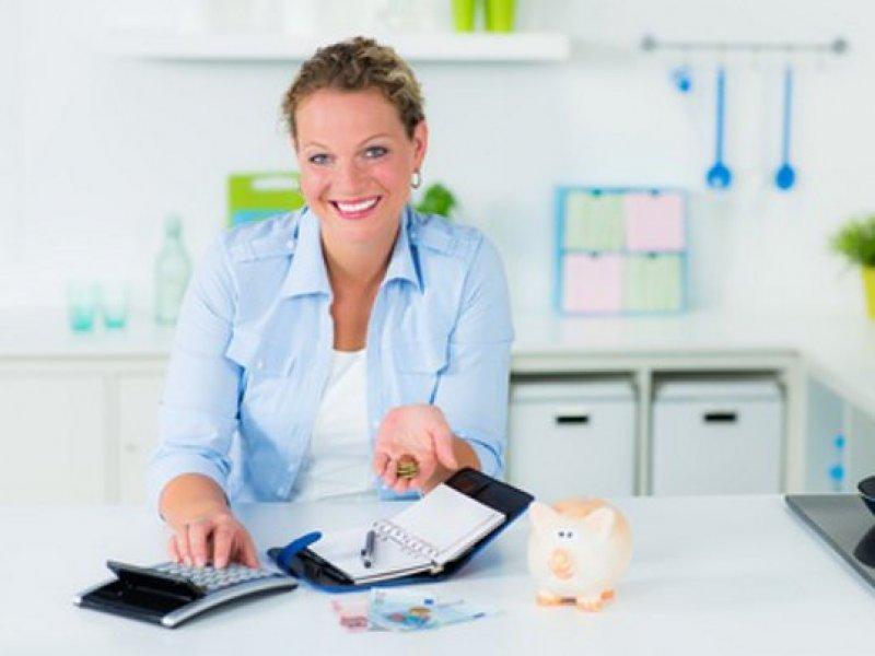 haushaltsbuch-geld-sparen-und-verwalten
