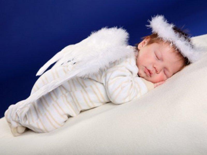engelchen-baby