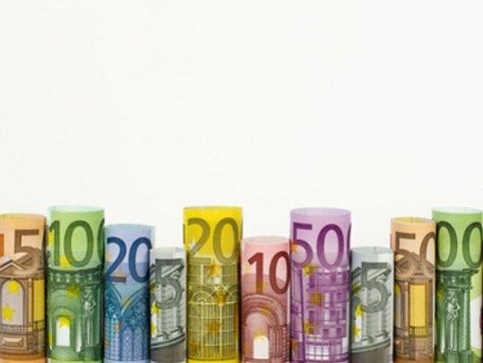 geldanlagen-fuer-kinder