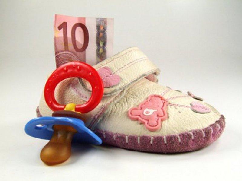 elterngeld-kinderschuh