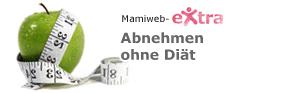 eXtra: Abnehmen ohne Diät