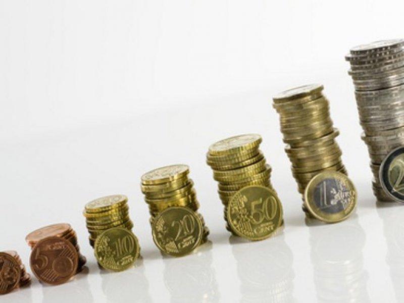 geldmuenzen-geldanlagen
