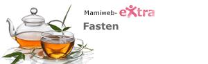eXtra: Fasten