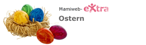 eXtra: Ostern