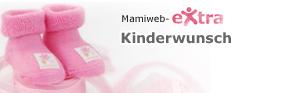 eXtra: Kinderwunsch