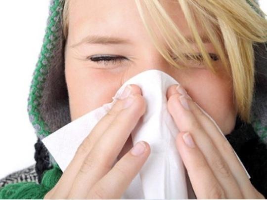 allergie-schnupfen