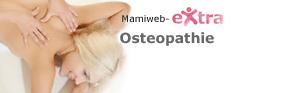eXtra: Osteopathie