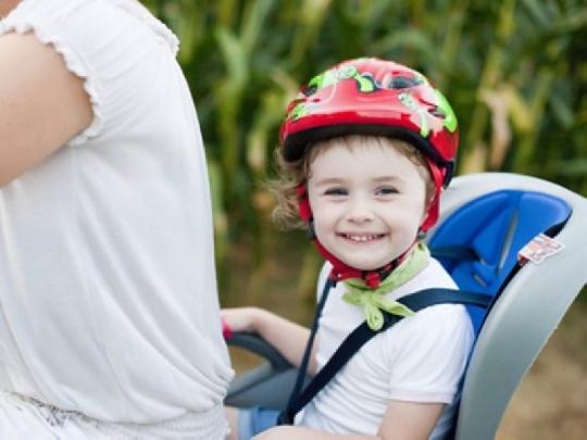 kind-fahrradsitz