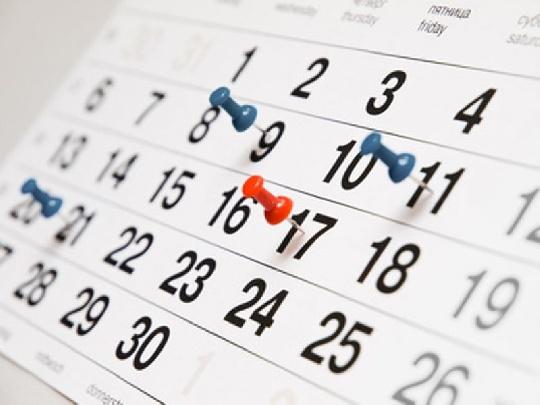 zervixschleim-zykluskalender