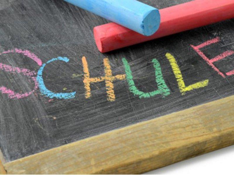 anmeldung-zur-schule