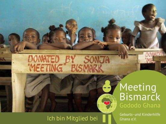 meeting-bismarck